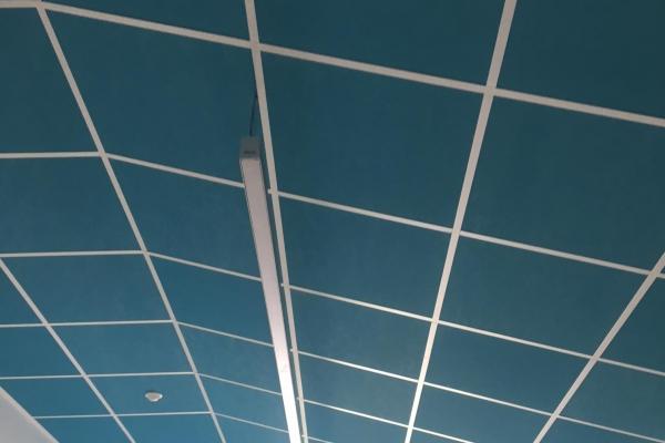 plafonds-suspendus-fibres-minerales-holding-pichaud-vinet-947DB7106-280B-E4C5-5568-98ABB8DF8C21.jpg