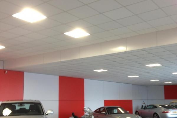 plafonds-suspendus-laine-de-fibre-garage-pontoizeau-amf-feinstratos-holding-pichaud-vinetF731E933-C276-AF8D-9B89-77D749745FD1.jpg
