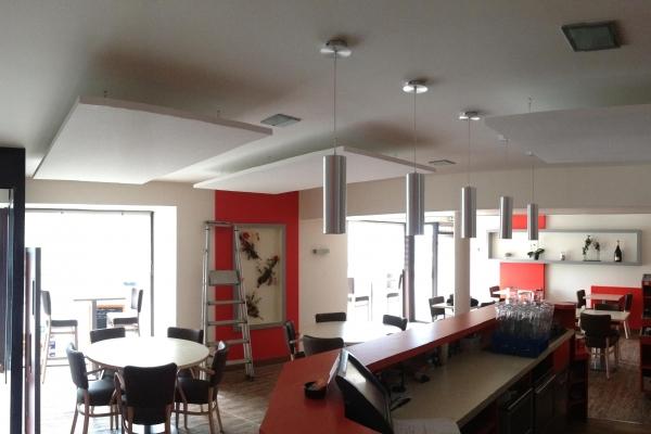 corrections-acoustiques-restaurant-le-petit-st-georges-st-georges-de-montaigu-holding-pichaud-vinet-231DC455B-46AB-4C0B-67F9-9658AB4E6671.jpg