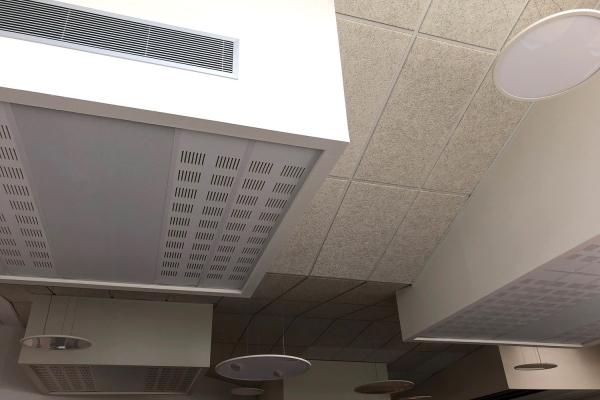 plafond-bois-1200x600x35-mm-decaisse-avec-gytone-1800x300-pichaud-vinet-270ED2CC0-52CF-7088-88CE-937033C24770.jpg