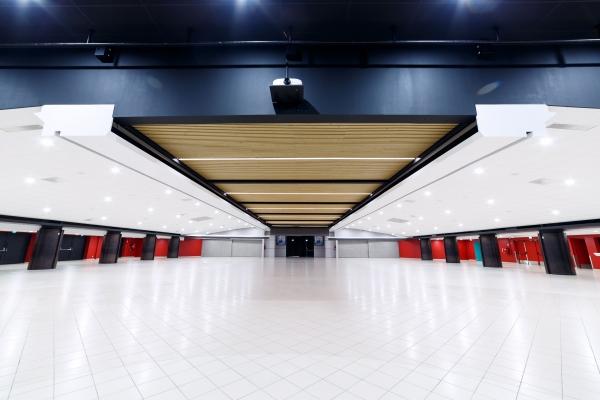 plafonds-bois-hoding-pichaud-vinet-444BA5C23-4E6B-2056-F8B3-AD21AB4681D5.jpg