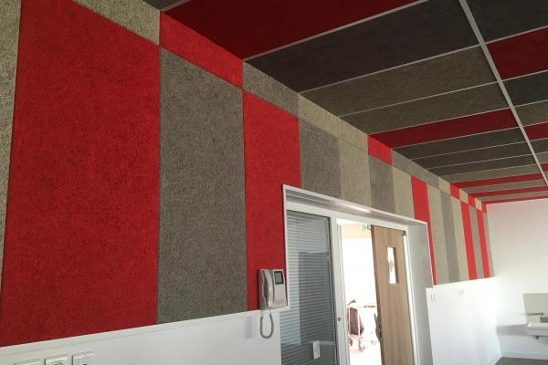 plafonds-bois-organic-couleurs-holding-pichaud-vinetF8FC2BB1-7C72-1195-5C34-A14890566130.jpg