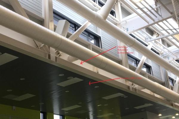 plafonds-metal-salle-de-sport-bouffere-luxalon-300-c-habillage-plenum-holding-pichaud-vinetD19A24B3-1926-67FB-4948-A86753C171E8.jpg