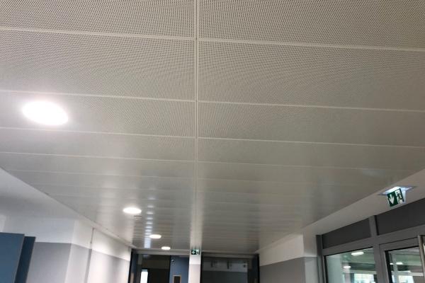 plafonds-suspendus-bac-metallique-pichaud-vinet59E89B72-BE27-B8BD-D911-181417BD88C3.jpg