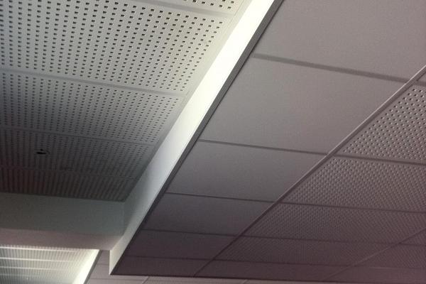 plafonds-suspendus-platre-chambre-des-metiers-la-roche-sur-yon-plafond-gyptone-holding-pichaud-vinetB60FC765-A99C-A593-7603-AC969A65EEC6.jpg