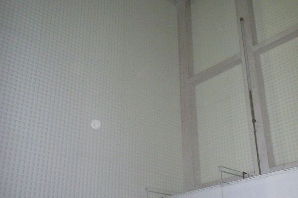 corrections-acoutiques-verticales-bouguenais-periscolaire-mousse-acoustique-holding-pichaud-vinet767A07CF-D89F-D75C-2604-6E7974BB3B3D.jpg