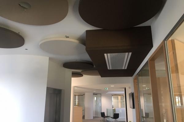 plafonds-acoustiques-holding-pichaud-vinet-239ADEBE3-B182-D9E6-A35D-8831558E4128.jpg