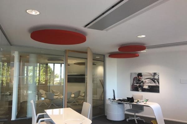 plafonds-acoustiques-holding-pichaud-vinet74957F4D-8FA1-F512-2D80-72AFF7E50EBF.jpg