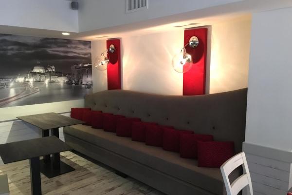 corrections-acoustiques-pornichet-restaurant-la-trattoria-baffles-acoustiques-murales-digitex-tempo-holding-pichaud-vinetCA523C25-1097-F32C-C207-26378BA46270.jpg