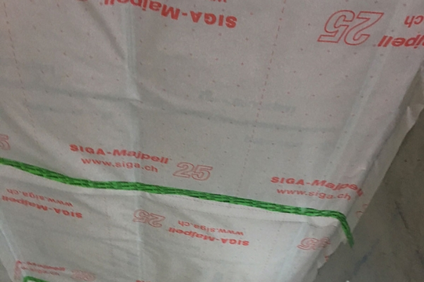 isolation-membrane-d-etancheite-a-l-air-siga-salle-de-sport-maxime-bossis-montaigu-site-web-holding-pichaud-vinetC25D8A3F-4FA1-029C-67E7-EB6284AA35A7.jpg