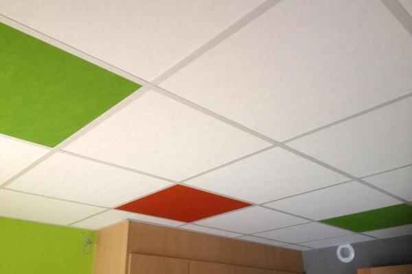 plafonds-laine-de-roche-tonga-couleur-groupama-holding-pichaud-vinetF78B7DF7-93C0-5CF7-A359-1F52189C2DF6.jpg