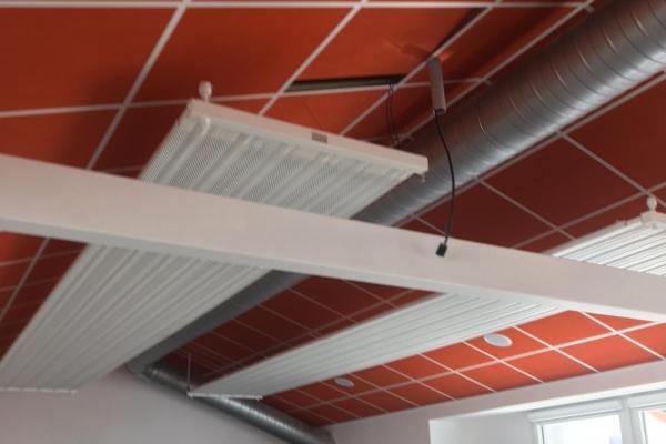 plafonds-suspendus-fibres-minerales-holding-pichaud-vinet-8324DD8F3-917C-EE52-BA5F-07B9E9FC36C2.jpg