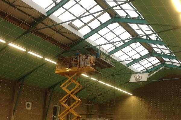 plafonds-suspendus-laine-de-roche-ile-d-yeu-salle-de-sport-holding-pichaud-vinetE121B049-F965-5F58-FD7B-81822CA8AFC6.jpg