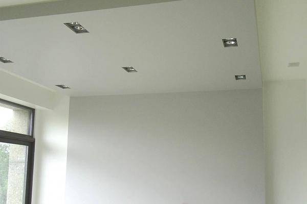 plafonds-suspendus-platre-soffite-en-placo-holding-pichaud-vinet9518A0AD-8ED9-A09A-F896-2C8282987A10.jpg