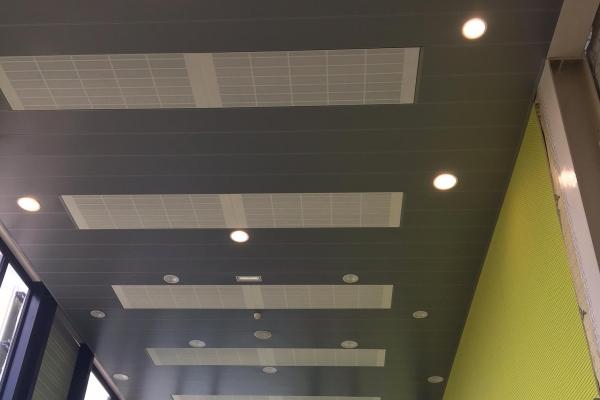 plafonds-aluminium-plafonds-alu-bouffere-salle-de-sport-luxalon-300-c-holding-pichaud-vinet7A7B3A60-4D4A-C317-40D9-70E7C7975C5E.jpg