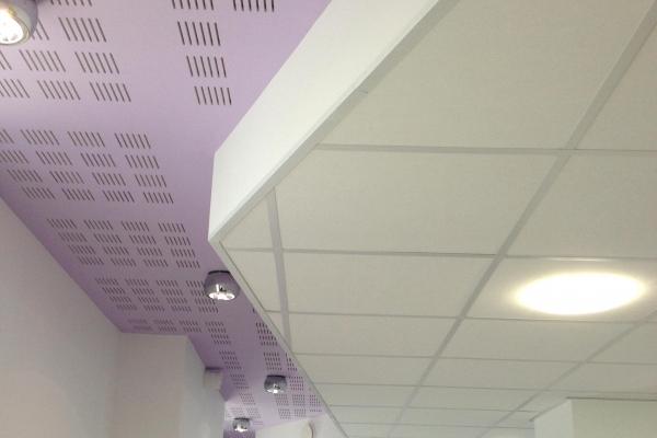 plafonds-suspendus-platre-ekla-bibliotheque-la-boissiere-de-montaigu-holding-pichaud-vinet9BD4B18C-009E-B601-AA38-223D2B13AD87.jpg