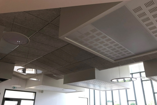 plafond-bois-1200x600x35-mm-decaisse-avec-gytone-1800x300-pichaud-vinet-1C15CEA42-C6C9-D7C3-00F8-8B872C9F64C5.jpg