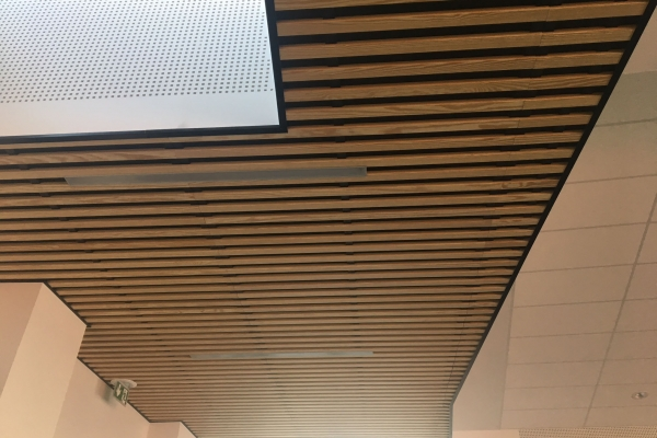 plafonds-bois-holding-puchaud-vinet-20421A334-E73D-102F-6682-FF3706E59331.jpg