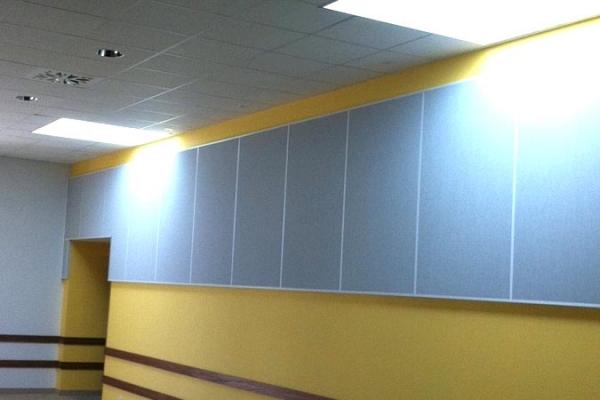 panneaux-muraux-acoutique-esthetique-isolation-bois-st-denis-du-payre-salle-des-fetes-ecophon-wall-panel-holding-pichaud-vinet67FDDB44-B047-A3AA-8AD1-C0FB91223D54.jpg