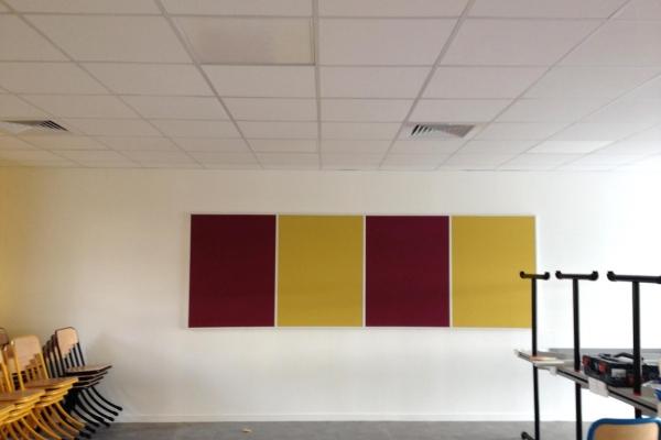 panneaux-muraux-restauant-scolaire-mormaison-wall-panel-mustard-et-ruhbarb-holding-pichaud-vinetBC25E4B1-DEBE-98D6-10E8-BF5CCF6B6358.jpg